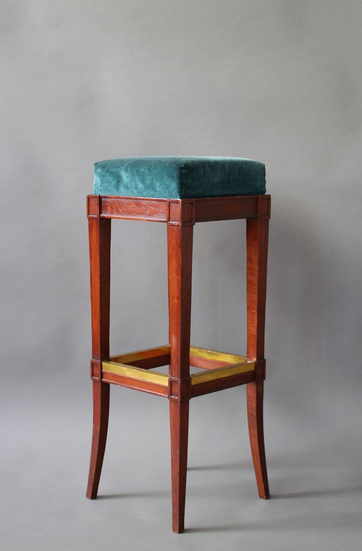 The 25+ best Stools for sale ideas on Pinterest   Sweet cart for ...