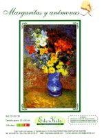"(3) Gallery.ru / mila29 - Альбом ""885"""