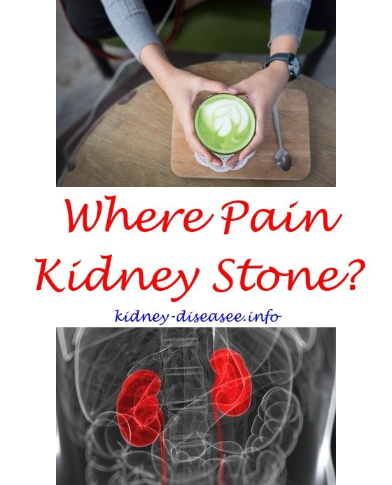 kidney disease stages - calcium phosphate kidney stones.reasons for kidney failure 5986278518