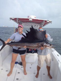 1000 images about things to do on pinterest fishing for Deep sea fishing houston