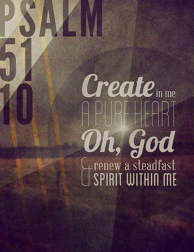 psalm51 | Flickr - Photo Sharing!