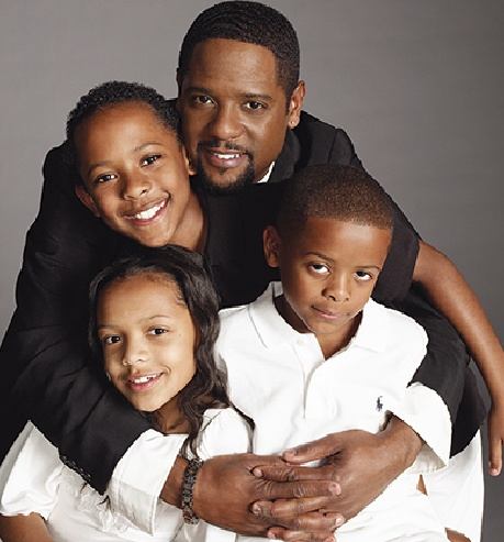 black fathers day picture quotes