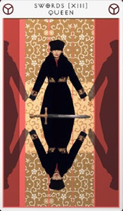 221 best images about Tarot, Oracle Cards, Runes on Pinterest | Tarot reading, The hierophant ...