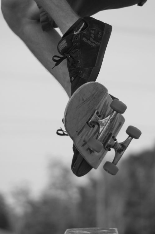 oh yeeahh #Skate #Ride #Skateboarding