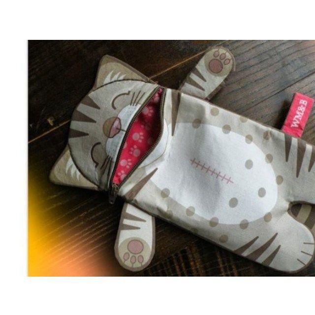 #бутик#handmade#мода#модно#гламур#дизайн#оригинально#необычно#сумки#клатч#оригинально#прикольно#москва#женщина#чехол#винтаж#чемодан#сумка#аксессуары#стиль#кошелек#косметичка