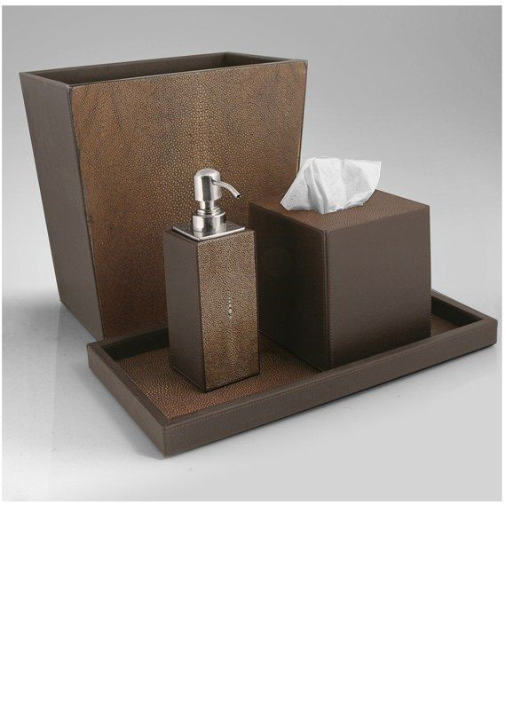 Bathroom Accessories High End 19 best luxury bathroom sets images on pinterest | bathroom sets