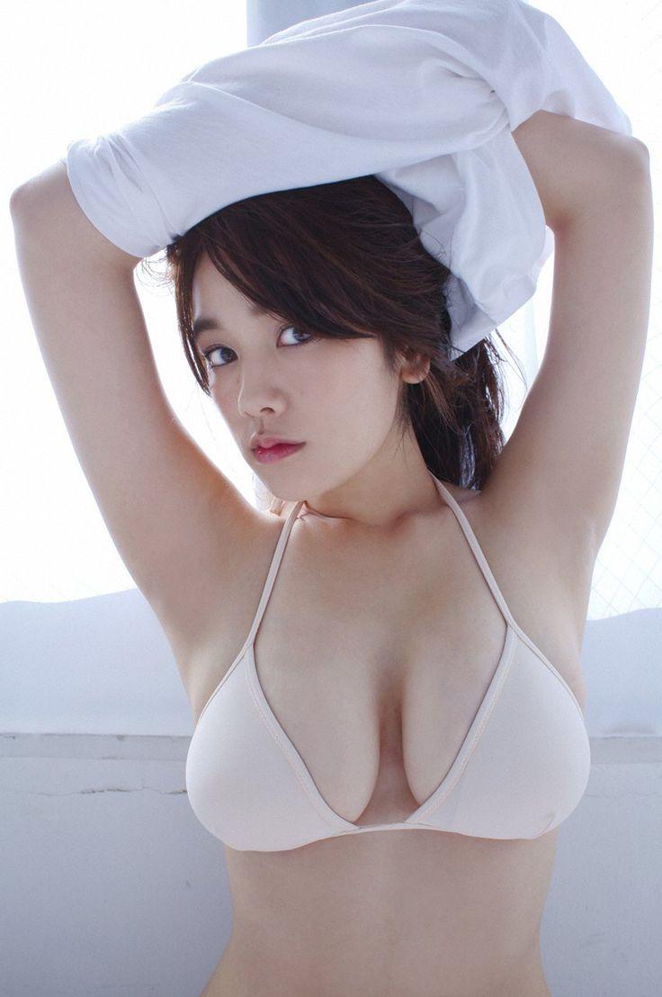 筧美和子(Miwako Kakei)
