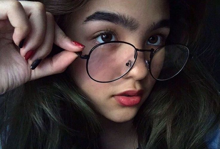 See this Instagram photo by @andreabrillantes • 55k likes