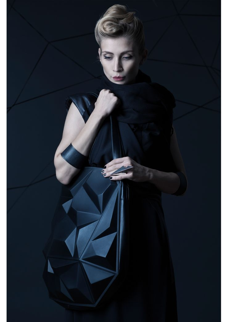 The Dark Armour | Lamat | Shop | NOT JUST A LABEL