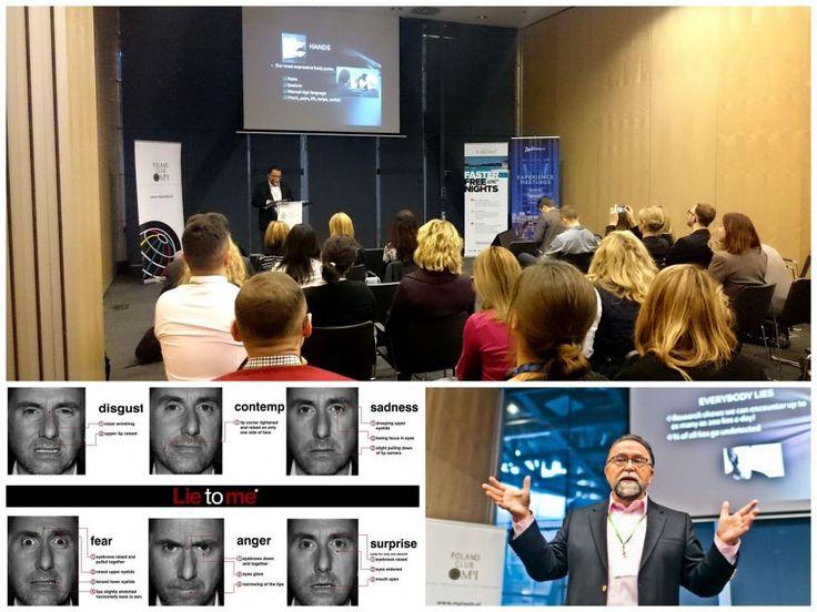 Mike Liwicki podpowiada jak skutecznie prowadzić negocjacje biznesowe: http://www.konferencje.pl/art/rozmowy-bez-tajemnic-jak-skutecznie-negocjowac-czesc-ii,865.html #konferencje #mikeliwicki #konferencjePL