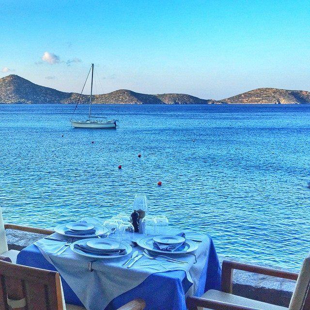 Best Secret Places Crete: 1550 Best Crete Greece Images On Pinterest