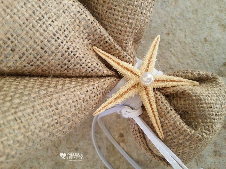 Summer weddings coming soon! Greece, summer, sun, sea...Precious and Pretty creating happiness! #weddings #summer #favors #greece #sun #sea #beach #preciousandpretty