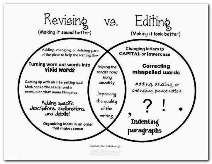 phd thesis plagiarism checker