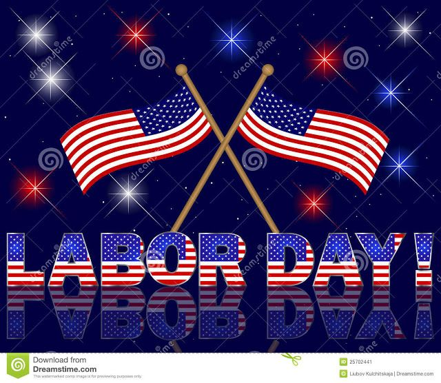 international labor day  labor day may 1  labor day india  labor day usa  labor day quotes  labor day 2014  happy labor day  why do we celebrate labour day