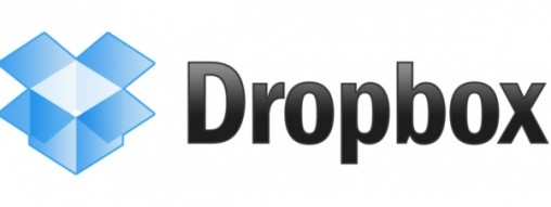 http://www.spidersweb.pl/wp-content/uploads/2012/08/Dropbox-Logo-508x191.png http://www.spidersweb.pl/2013/03/dropbox-przejmuje-mailbox.html