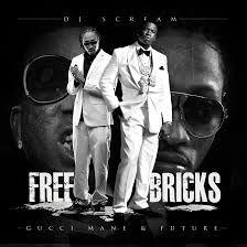 Gucci Mane & Future – Free Bricks album 2016, Gucci Mane & Future – Free Bricks album download, Gucci Mane & Future – Free Bricks album free download, Gucci Mane & Future – Free Bricks download, Gucci Mane & Future – Free Bricks download album, Gucci Mane & Future – Free Bricks download mp3 album, Gucci Mane & Future – Free Bricks download zip, Gucci Mane & Future – Free Bricks FULL ALBUM, Gucci Mane & Future – Free Bricks