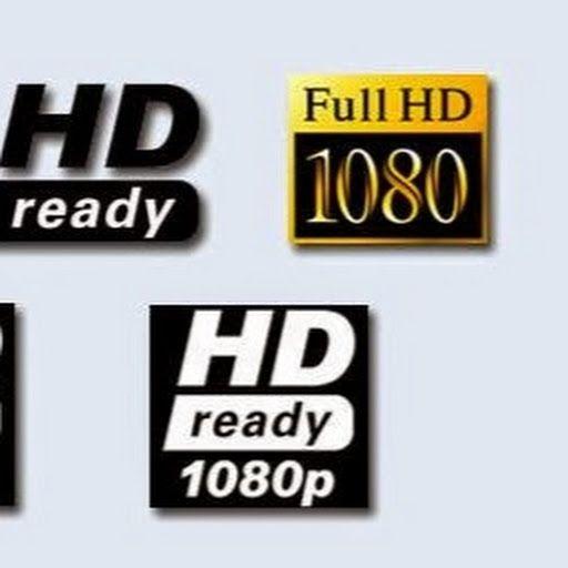 Mary Kom 2014 Movie Download Online Free HD Quality Online Watch Mary Kom 2014 Full Movie 720p 1080p Free. ♥ ♥ ♥ This Link Visit:-=== { http://toptenhdmovie.blogspot.com/2014/08/download-mary-kom-movie-full-free-hd.html }  ♥ ♥  ♥And Enjoy This Film Full Free (Watch OR DOWNLOAD) Mary Kom 2014 Movie Download Online Free HD Quality Online Watch Mary Kom 2014 Full Movie 720p 1080p Free. Click Link Here To Free Watch OR Download:%%%%=== { https://www.facebook.com/MaryKom2014Full }