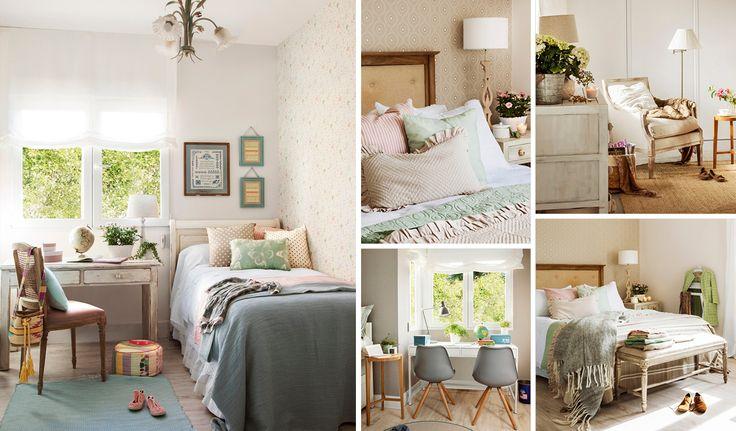 Mejores 195 im genes de decora el dormitorio en pinterest - Alfombras portico ...