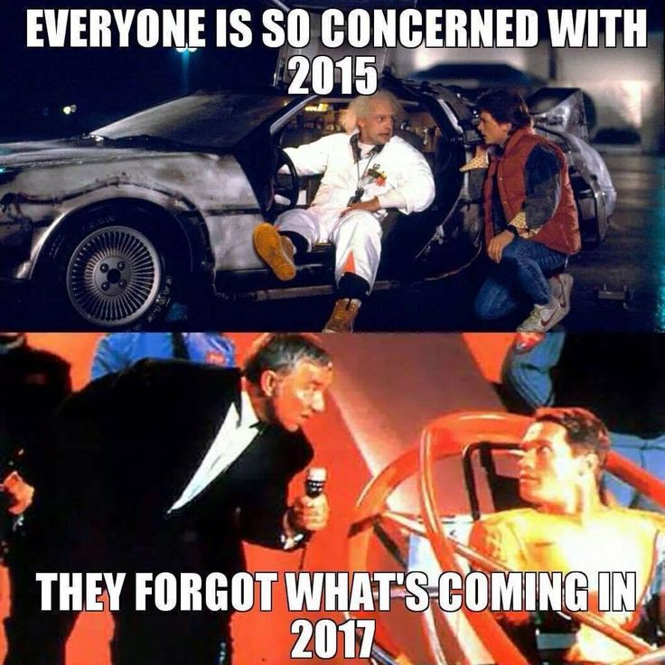 14c8ebe5d7b62422e7b3505d45f4346a funniest memes funniest pictures 52 best back to the future memes images on pinterest future