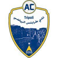 AC Tripoli SC - Lebanon