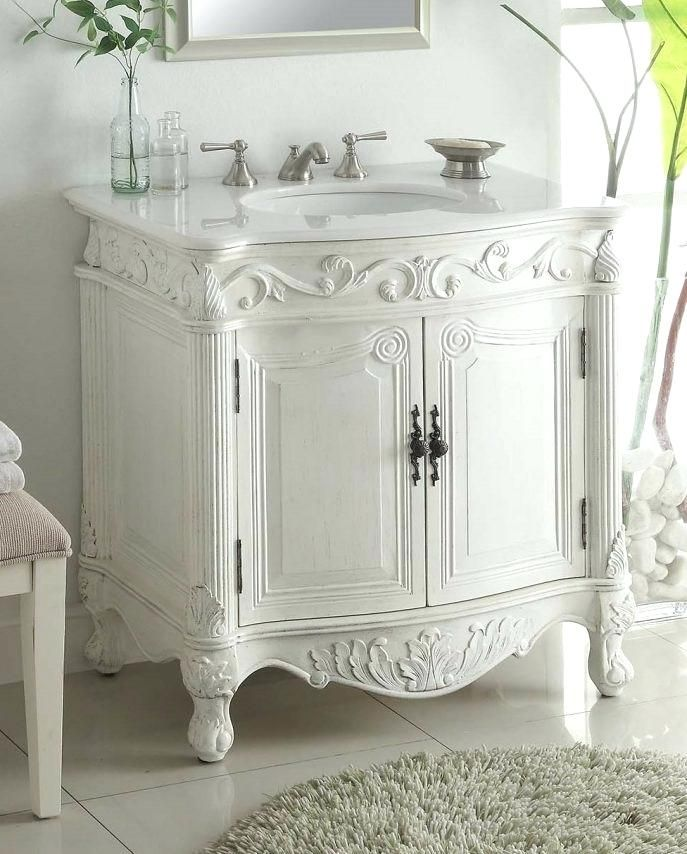 Marvelous Repurposed Bathroom Vanities Medium Size Of Bathroom Home Interior And Landscaping Analalmasignezvosmurscom
