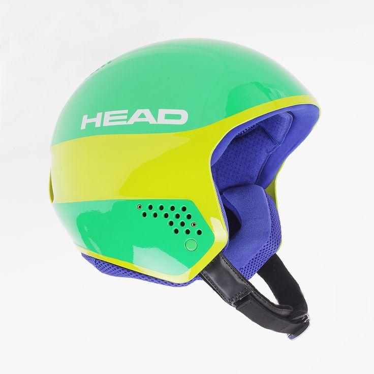 HEAD STIVOT RACE - HEAD - alpinegap.com - Ihr Onlineshop rund um Ski, Snowboard und viele weitere Wintersportarten.