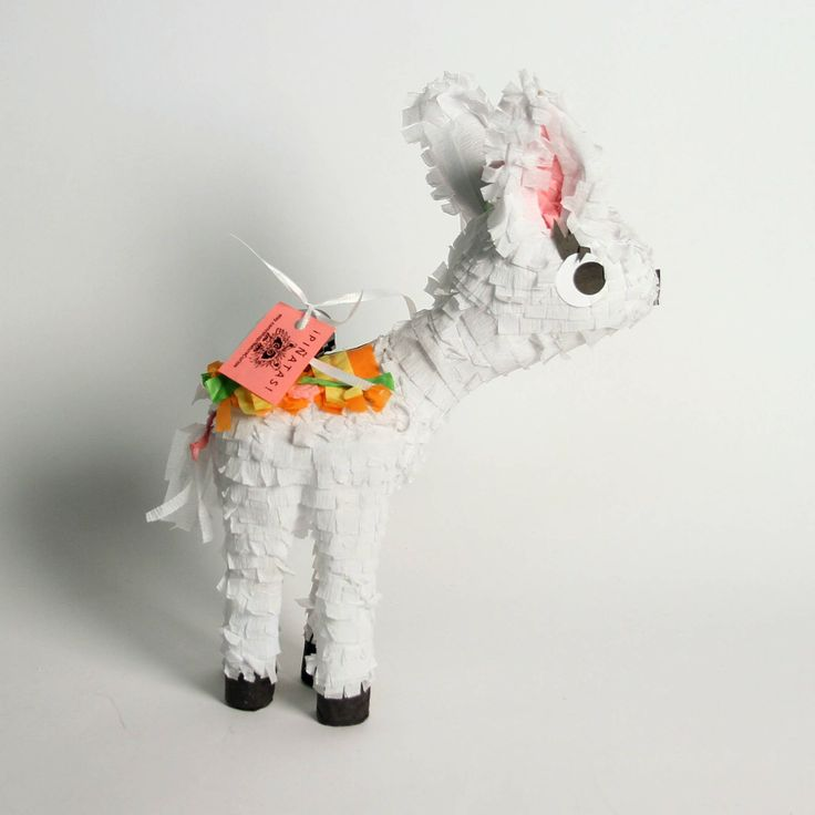 Cutest Piñata: Donkeys Piñata, Donkeys Pinata, Drake General, Kids Ideas, General Stores, Donkeys Piata, Piñata Cutest, Cutest Piñata, Llamas Piñata
