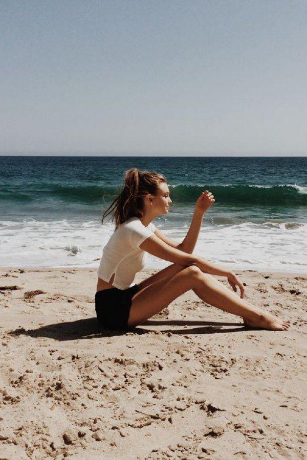 Mode été : nos 10 plaisirs préférés
