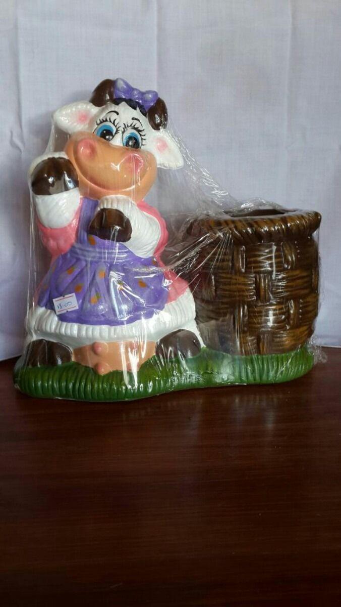 http://articulo.mercadolibre.com.ec/MEC-408953352-adornos-de-ceramica-para-cocina-_JM