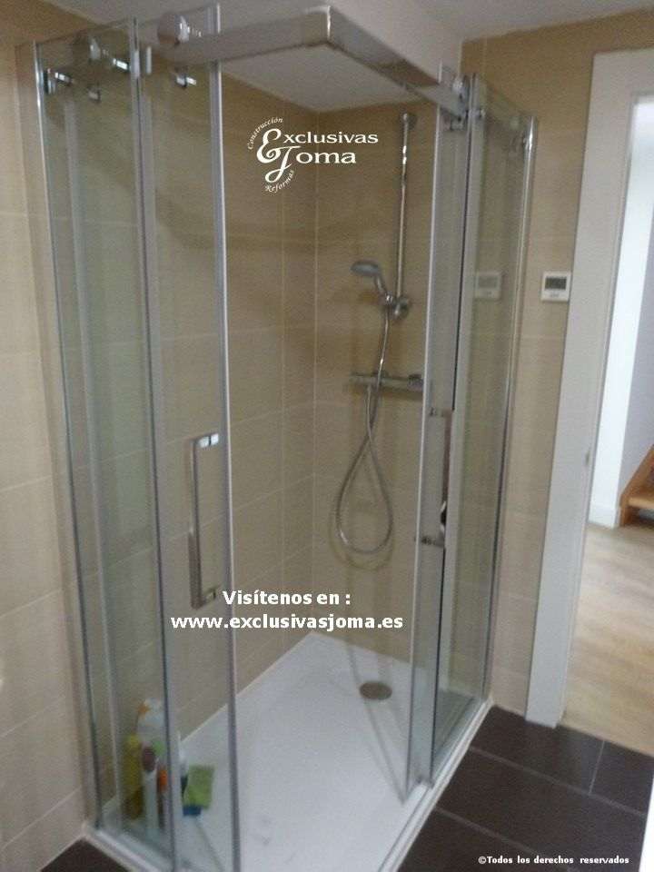 10 best calle guadiana chalets nuevo tres cantos images on - Chalets tres cantos ...