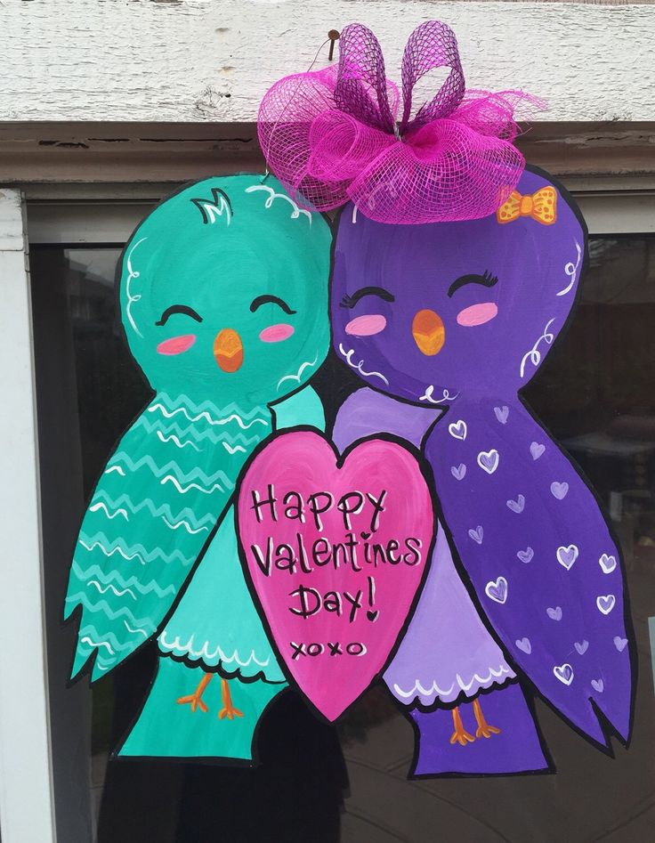 Best Door Hanger Ideas For My Sister Images On
