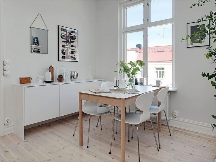 41 SQUARE METERS, A LOFT AND A WALK-IN-CLOSET