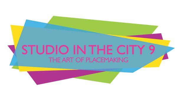 Studio in the City