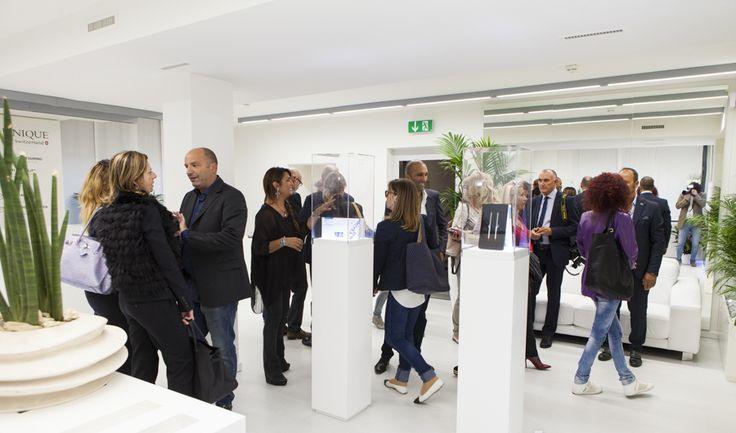 Scopri tutti i trattamenti di medicina estetica e chirurgia plastica disponibili nel nuovo centro di medicina e chirurgia estetica di Lugano e del Ticino: http://www.lacliniqueofswitzerland.com