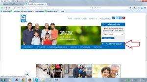 globeontheweb com payment