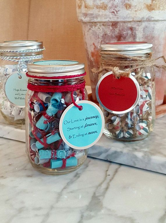 Image result for jar full of notes