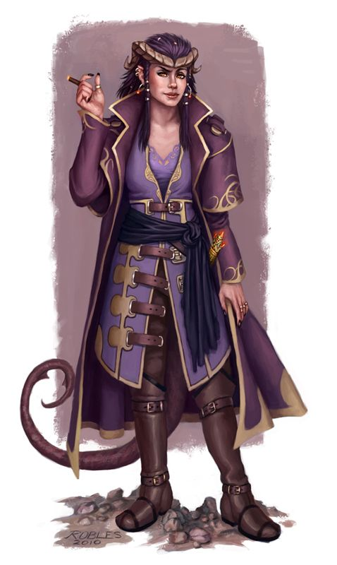 D D Character Design : Best images about rol characters tiefling on pinterest