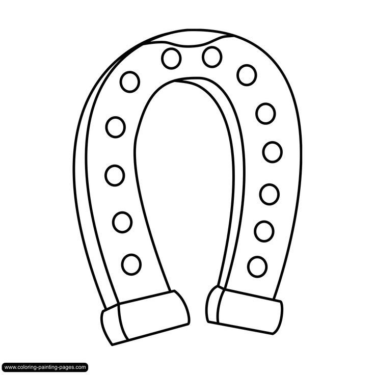 All Types Of Coloring Pages   party favors amazon certain kinds of source of what this