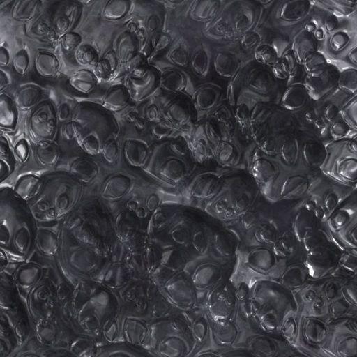 Spiral Graphics - Free Seamless Liquid Textures