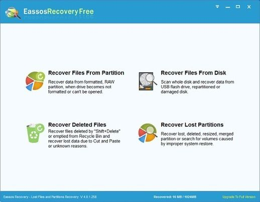 How+to+recover+deleted+photos+from+memory+cards+and+Android+phones
