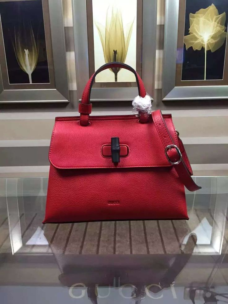gucci Bag, ID : 50283(FORSALE:a@yybags.com), gucci discount, gucci summer handbags, gucci shop backpacks, gucci travel backpack, is gucci a good brand, gucci retail stores, gucci leather bags for women, gucci backpack store, gucci established, gucci womens credit card wallet, sgucci, gucci boys backpacks, gucci inexpensive handbags #gucciBag #gucci #gucci #leather #attache
