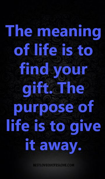 Purpose Of Life Quotes Classy Best 25 Purpose Of Life Quotes Ideas On Pinterest  Emerson