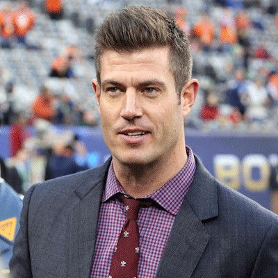 Jesse Palmer wiki, affair, married, Gay with age, height