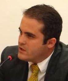 Folha do Sul - Blog do Paulão no ar desde 15/4/2012: TAXA DE LUZ: NOTÍCIA DA MÍDIA DE LAVRAS