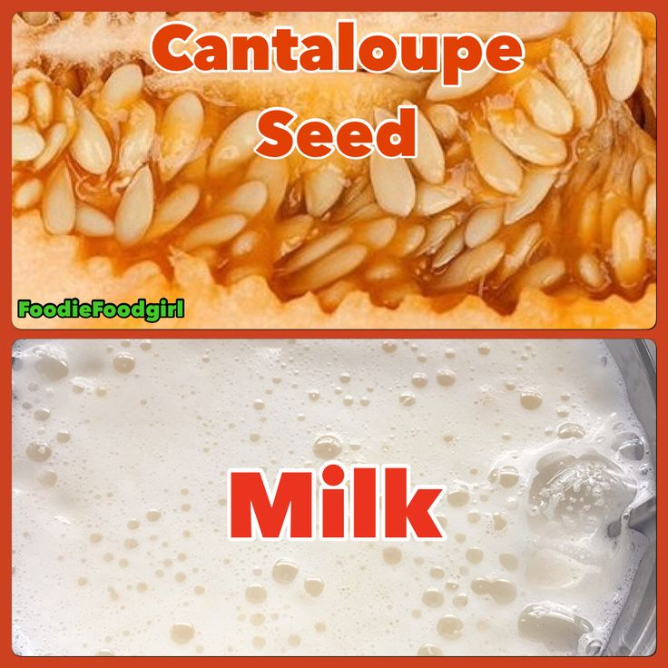 RAW, Organic Cantaloupe insides = Milk in 30seconds! 🍃🌞🌿Put the Seeds and stringy stuff with Filtered Water / Coconut Water into the #vitamix and BAM💥#rawmilk #raw #plantmilk #rawcantoloupeseedmilk #cantoloupe #seedmilk #plantfood #goraw #seeds