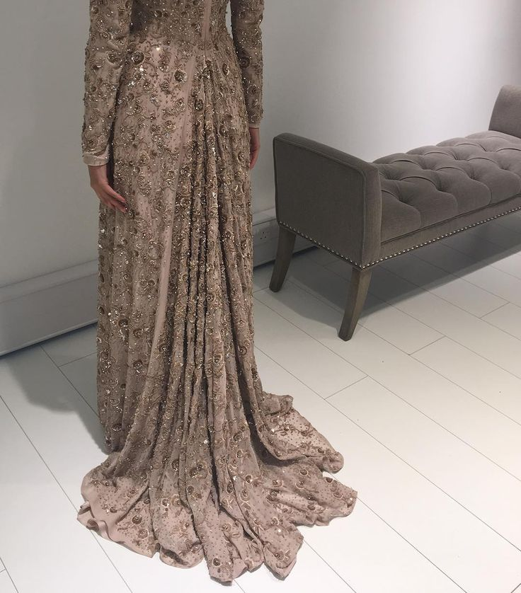 """1,251 mentions J'aime, 20 commentaires - INAYAH Bridal & Occasionwear (@inayah_occasionwear) sur Instagram: """"
