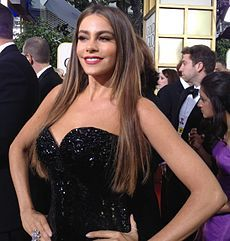 Sofia Vergara was diagnosed with thyroid cancer in 2000. She had her thyroid removed, underwent iodine radiation therapy and made a full recovery....