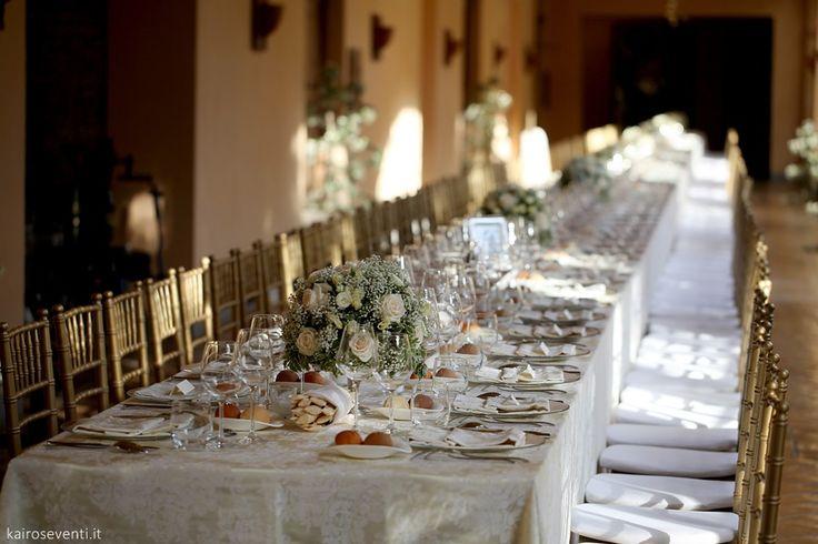 Matrimonio In Langa : Matrimonio nelle langhe wedding in the langa le
