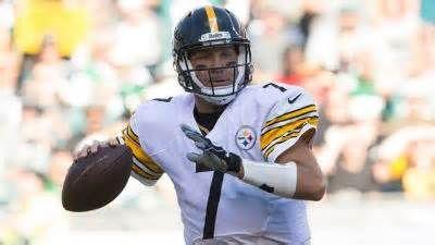 Giants Vs. Steelers: Odds, Analysis, Picks For NFL Week 13 Game #giants #steelers #analysis #picks