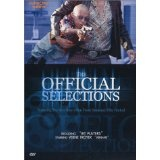 The Official Selections: Featuring the Best Short Films from the Sundance Film Festival (DVD)By Karl Moore